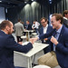 MIPIM PROPTECH EUROPE 2018 - CONFERENCES - CONNECT SESSION - VCs & STARTUPS
