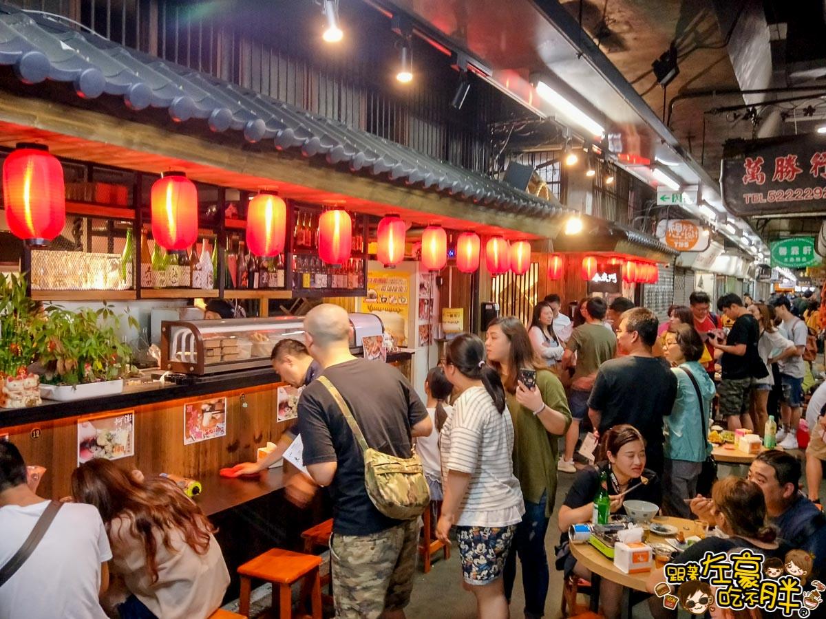 小東門-蒸烤鮮飯食新竹店-31