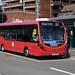 SL98 Sullivan Buses