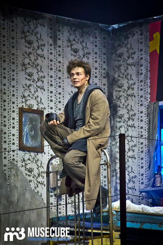 Prestuplenie_i_nakazanie_Teatr Mjuzikla-104
