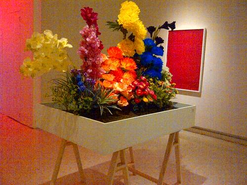 Guadalajara-Museum of Arts of the University of Guadalajara-20180619-07286