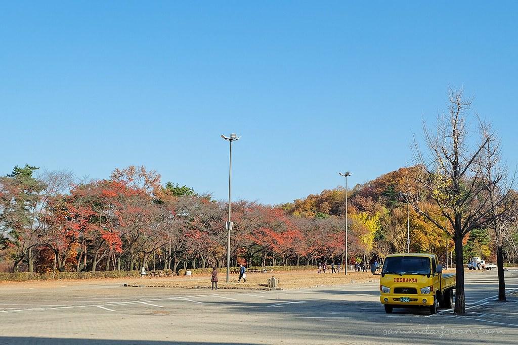 seoul_grand_park_elders