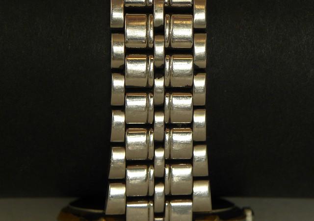 Watch Band, Nikon COOLPIX P90
