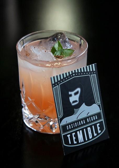 Moët Hennessy-premium-tequila (6)