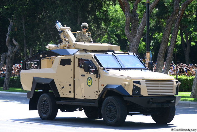 Sandcat-Spear-Mk2-parade-azerbaijan-2018-dmlj-1