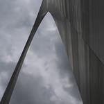 Image de Gateway Arch près de St. Louis. 2018 june canon 6d stlouis missouri unitedstates us 40mmpancakelens stl stlouiscity cityofstlouis downtown