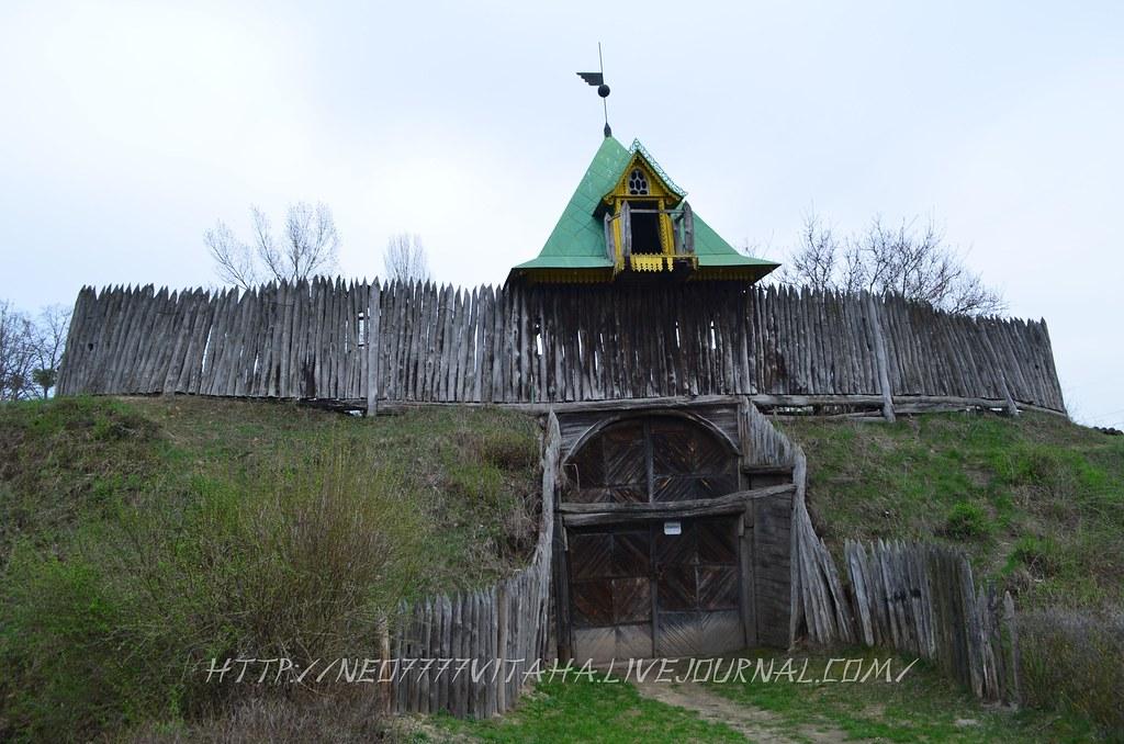 1. Переяслав-Хмельницький (136)