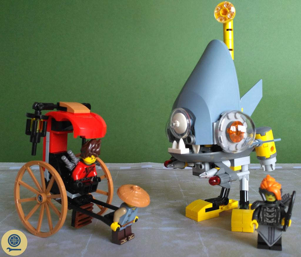 70629 Piranha Attack (5)
