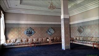 Ryad Mogador Kasbah Hôtel, Marrakech 81a81IMG_20180324_080339