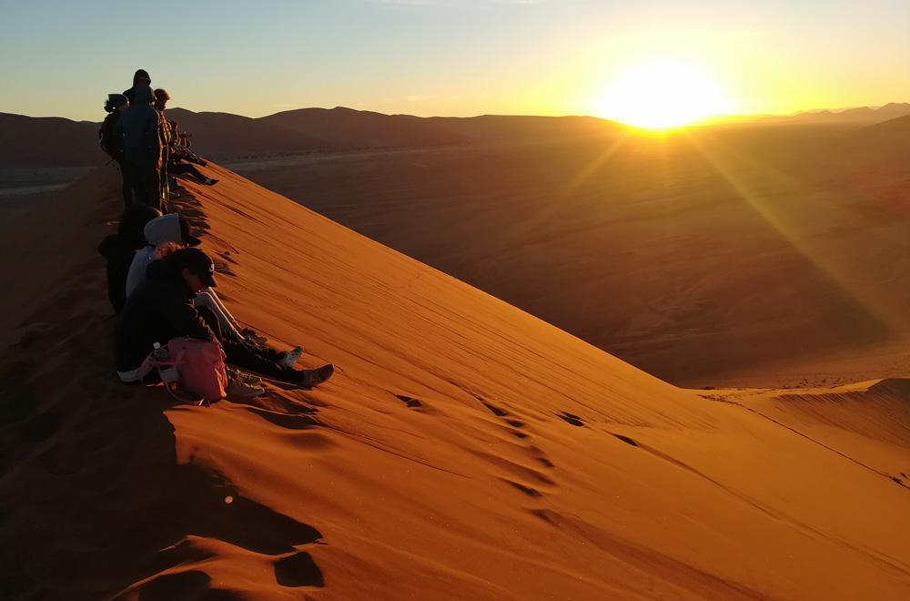 sunrise-dune-45-namibia
