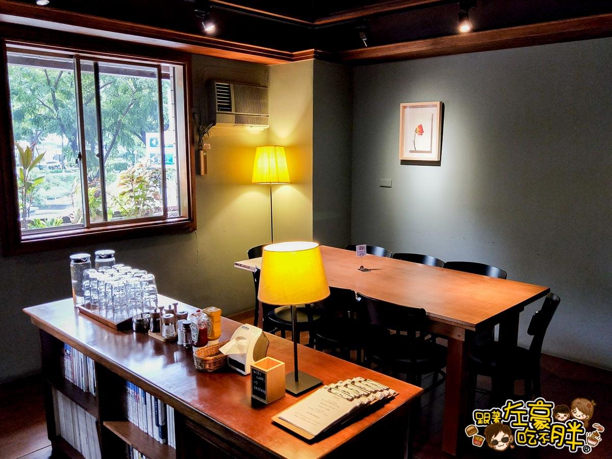 河映咖啡館-19