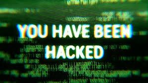 """6 thói quen tai hại có thể tạo điều kiện cho hacker """"hỏi thăm"""" máy tính của bạn"""
