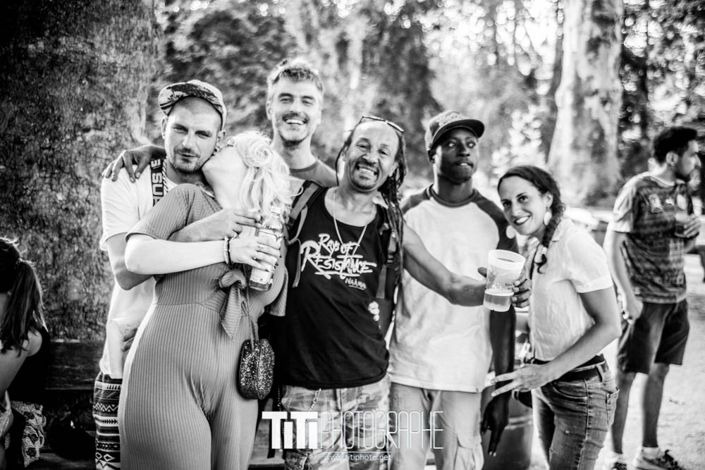 Bob'ecue-Grenoble-2018-Sylvain SABARD