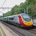 Virgin Trains 390xxx