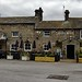 Beckwithshaw, Smiths Arms
