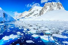 Antarctica-111124-984