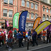 Bristol Pride - July 2018   -143