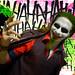 Joker-Paris-Manga