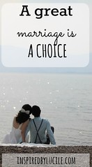 Love Quotes : collaboration between www.justdoingmybe... and www.inspiredbyluc...