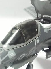 F-35B Lighitning II