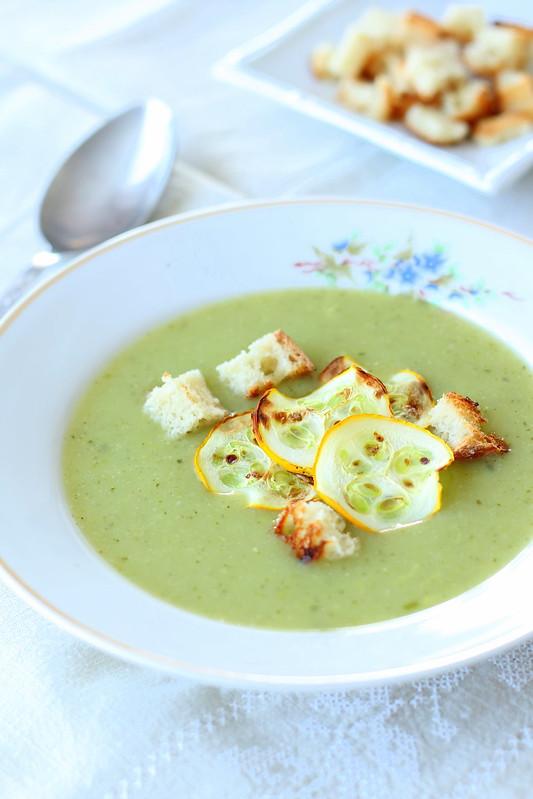 zucchini soup.2497