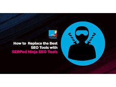 Replace Every SEO Tool You Own With This Ninja Suite Of Tools