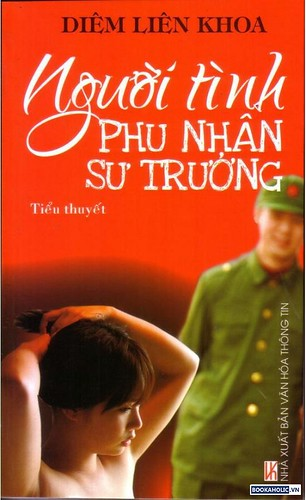 nguoi tinh phu nhan su truong