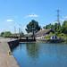 Picketts Lock, River Lee Navigation