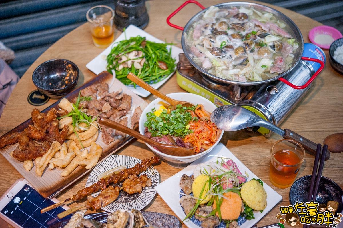 小東門-蒸烤鮮飯食新竹店-22