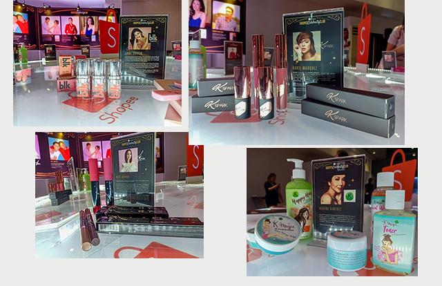 shopee celebrity club (collage) copy