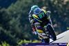 2018-M2-Gardner-Germany-Sachsenring-017