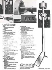 SL72Ba