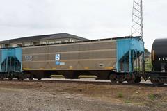 DJTX 542047 at Memphis, TN