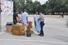 Kasaške dirke v Komendi 08.07.2018 Četrta dirka