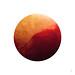 Exoplanet 7600C
