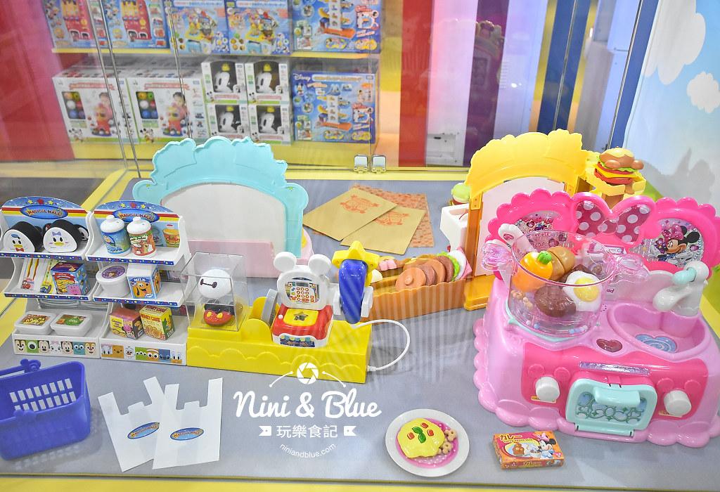 台中玩具批發  fun box toys 08