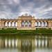 Gloriette, Schloss Schönbrunn, Vienna