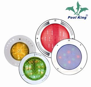 poolking swimming pool light equipment