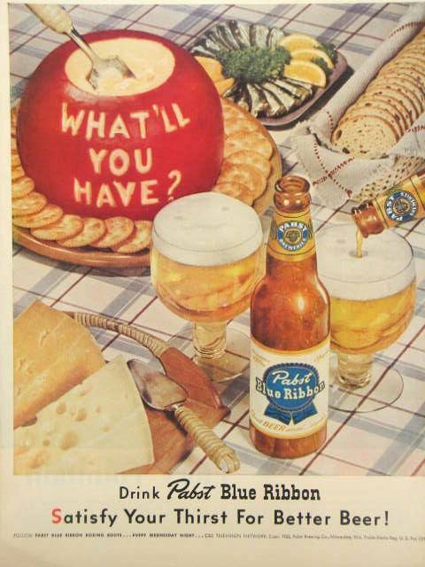pbr-1952-cheese-and-crackers