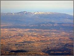 Sierra Nevada-Granada(Spain)
