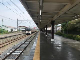 2018/7/14-16 3連休パス旅行-88