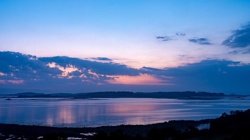 Blue Islands