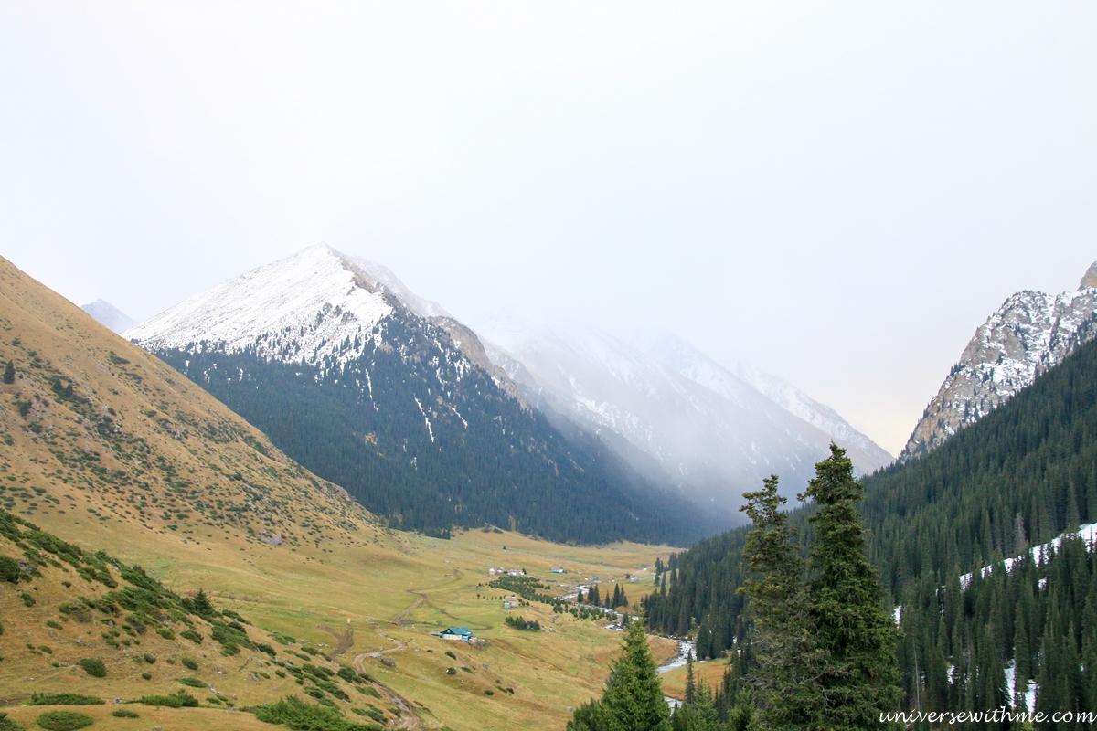 Kyrgyzstan travel_362