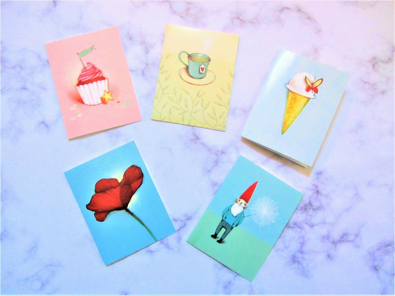 valerie-boivin-illustratrice-cartes-postales-papeterie-thecityandbeauty.wordpress.com-blog-lifestyle-IMG_0737 (4)