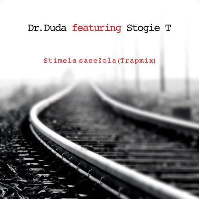 [Mp3 Download] Dr Duda ft. Stogie T – Stimela saseZola (Trapmix)