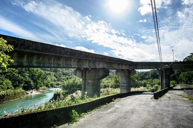 151106j望谷瀑布-02, Nikon DF, AF Nikkor 24mm f/2.8D
