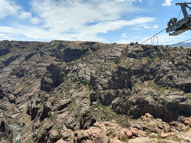 063018 Royal Gorge Bridge and Park (87)