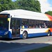 Stagecoach North East 28025 (YR14CGF) - 03-07-18