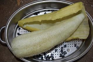 esponja-vegetal-cosecha-almacenamiento_6
