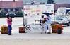 Kasaške dirke v Komendi 08.07.2018 Peta dirka